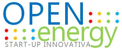 OpenEnergy